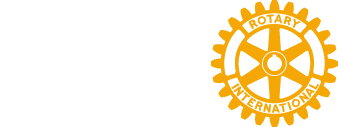 Rotary Club of Evansville